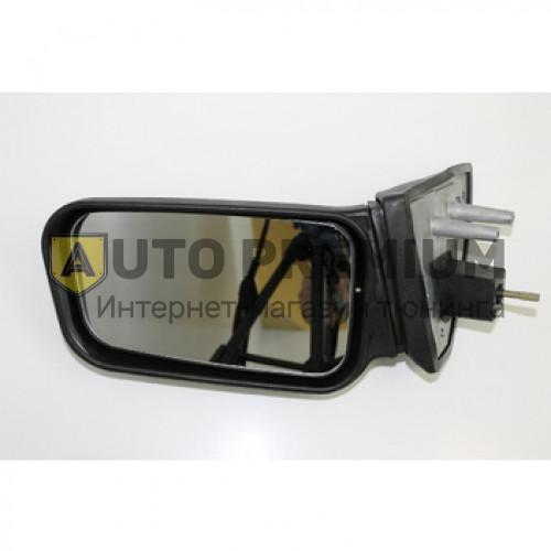 Боковые зеркала на ВАЗ 2108-2115 штатные с антибликом ДААЗ